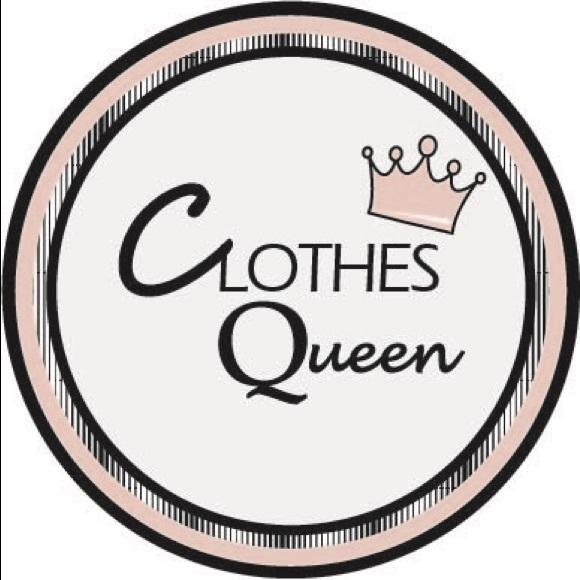 clothesqueen999